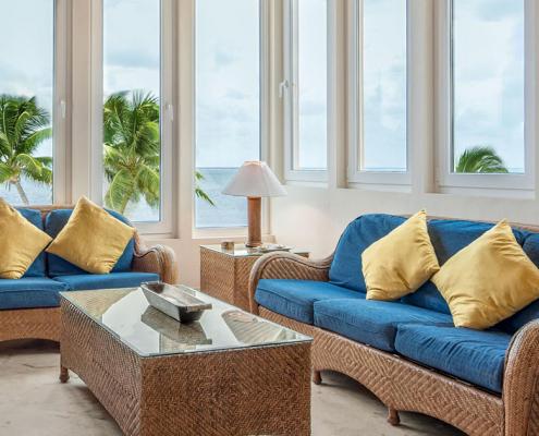 villa del mar belize villa rentals