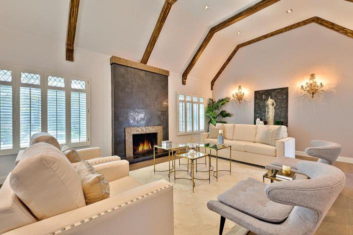 wilkins estate villa rental