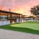dream marker scottsdale villa rental