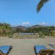 escondido resort villa rentals