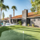kings villa scottsdale villa rentals