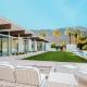 villa sierra palm springs villa rental