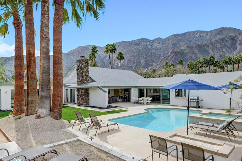 sunset terrace palm springs featured