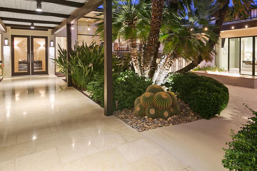 casa colibri palm springs villa rentals