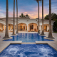 jackrabbit estate scottsdale villa rentals