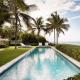 colonial paradise nassau bahamas villa rentals