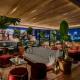 bar lis los angeles lounge thompson hollywood hotel