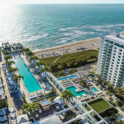 best hotels in miami 1 hotel south beach
