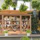 best rooftop restaurants in new york city
